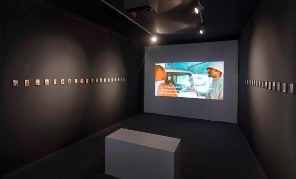 canakkale bienali