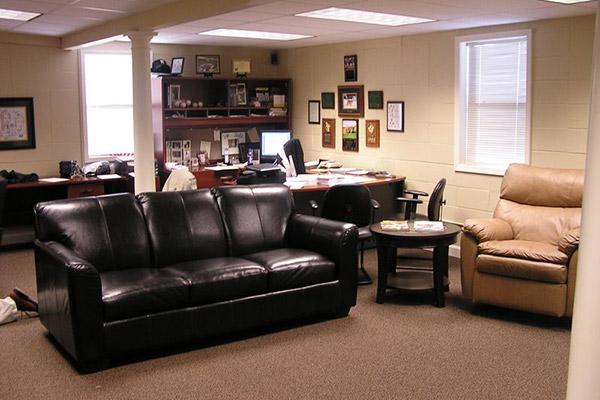 coach-office