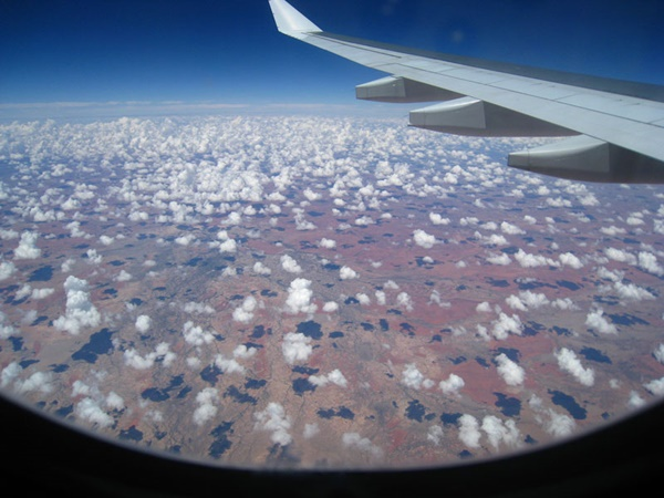 cotton-ball-clouds-from-an-airplane-09
