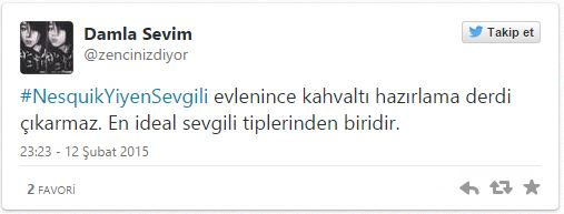 damla-tweet-3