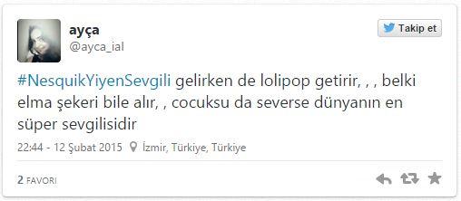 damla-tweet-7
