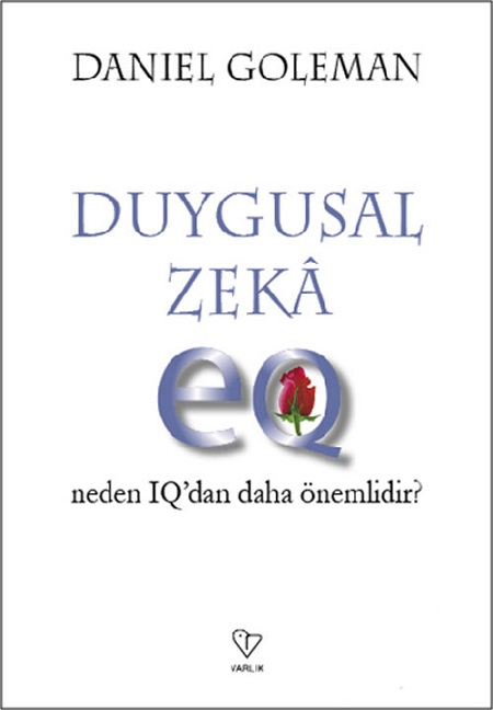 duygusal-zeka