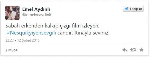emel-tweet-12
