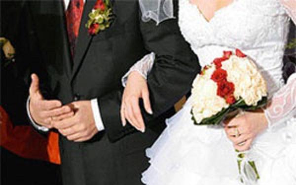 evlilik gorucumu