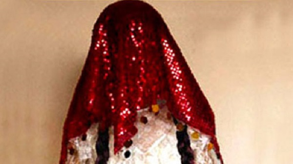 evlilik turkiye