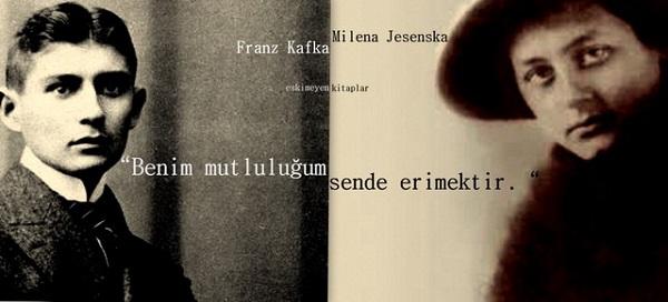 franz-kafka-milena-jesenska