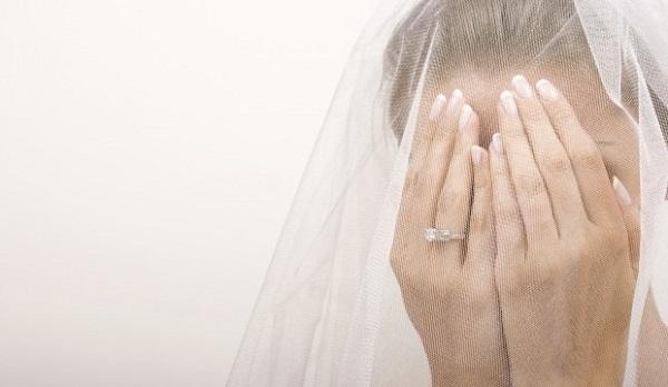 gelenek evlilik