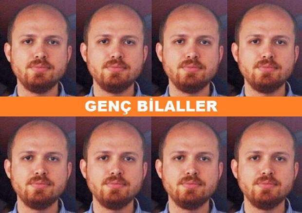 genc-bilaller