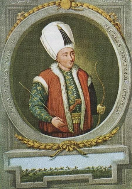 genc-osman