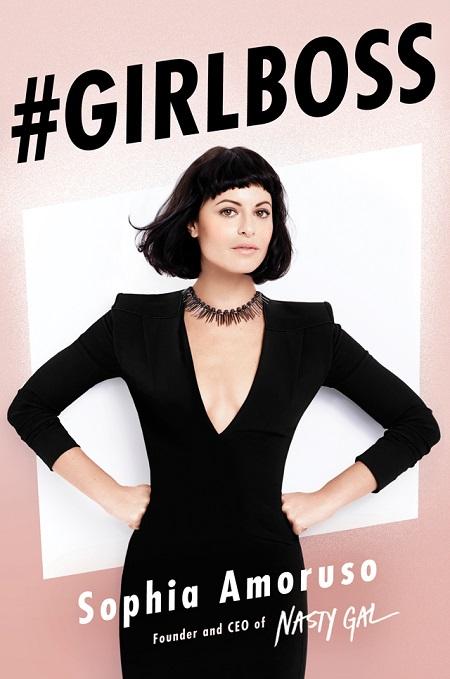 girl-boss