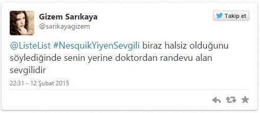 gizem-tweet-18
