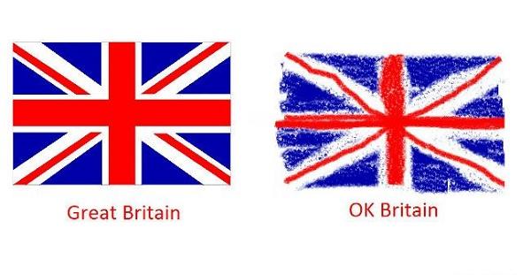 great-britain-vs-okay-britain