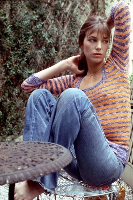 guzeller-1970