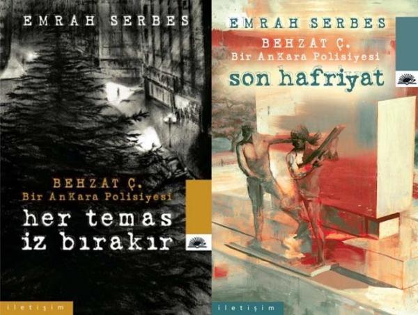 emrah serbes beat
