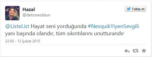hazal-tweet-15