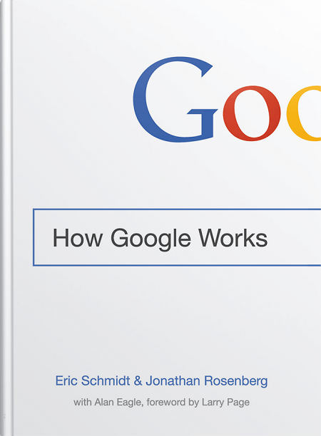 how-google-works