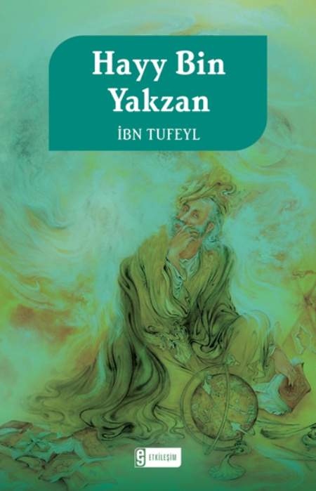 ibn-tufeyl