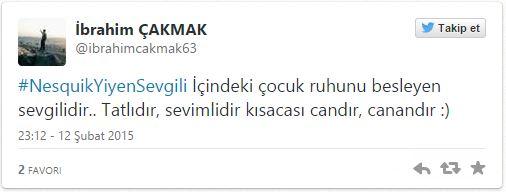 ibrahim-tweet-10