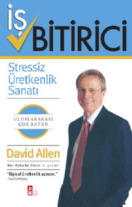 is-bitirici