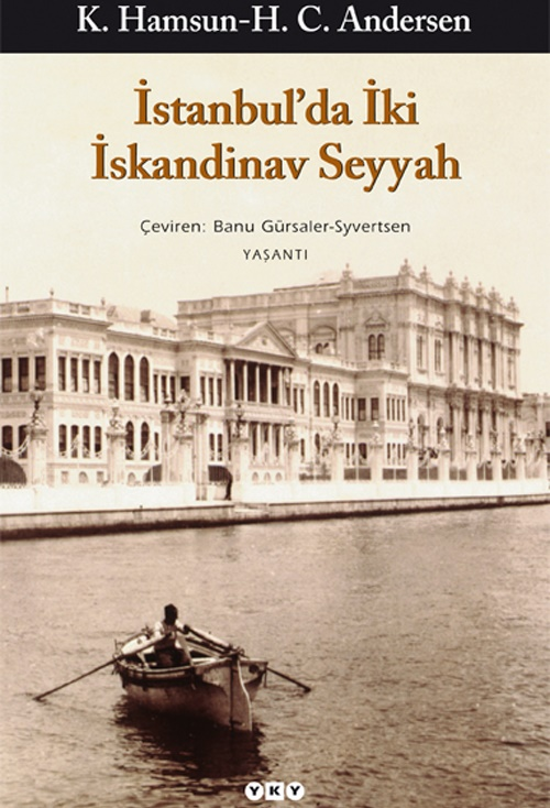 iskandinav_seyyah