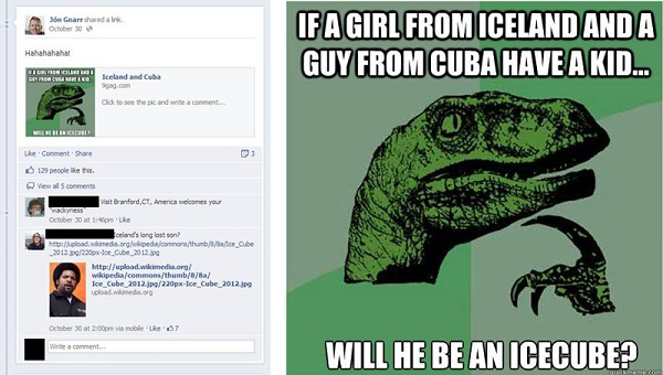 jon-gnarr-mayor-of-reykjavic-iceland-posts-memes