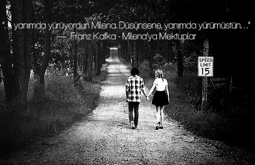 kafka-milena2