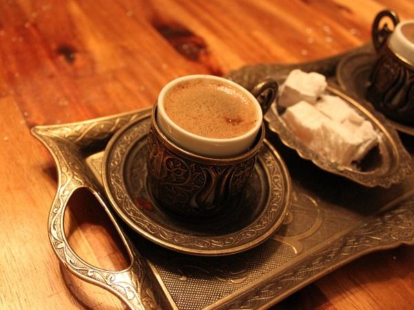 kahve-lokum
