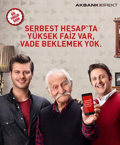 kampanya_akbank