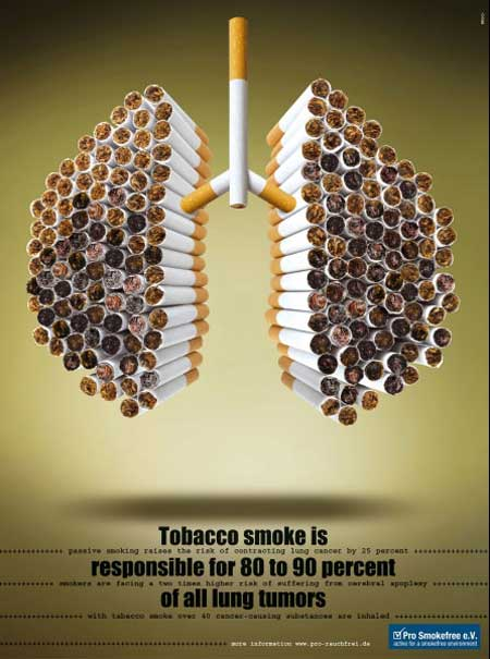kanserle-savas-sigara-akciger-gorseli