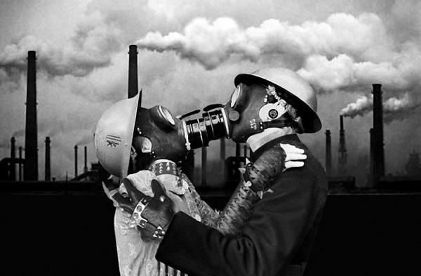 kiss-mask
