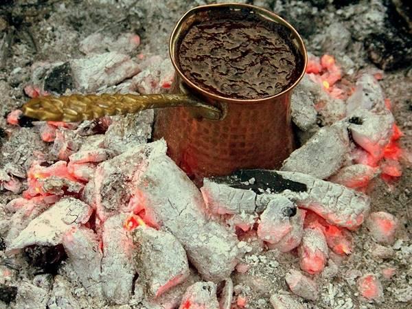kozde-kahve