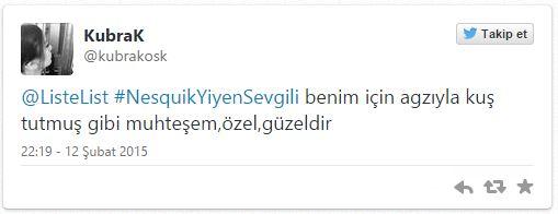 kubra-tweet-17