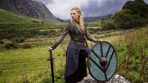lagerta-vikingler