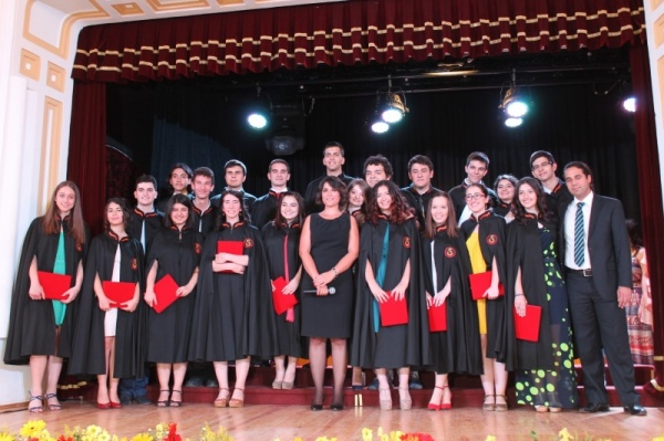 galatasaray kiz mezunlar