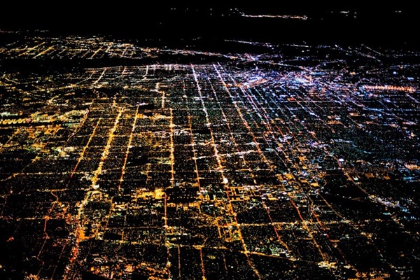 los-angeles-at-night-aerial-photograph-tom-anderson-14