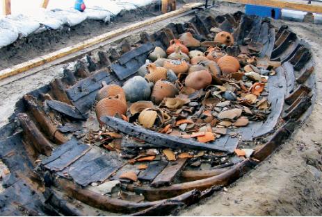 marmaray-kazilari-gemi
