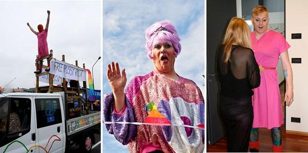 mayor-of-reykjavic-jon-gnarr-pride-parade-drag-queen