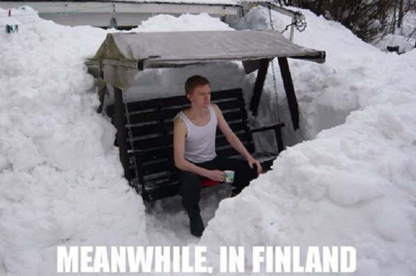 meanwhile-in-finland.jpg_1284339714