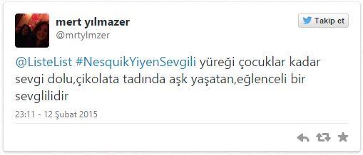 mert-tweet-5