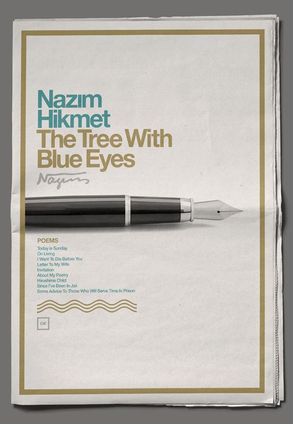 nazim1