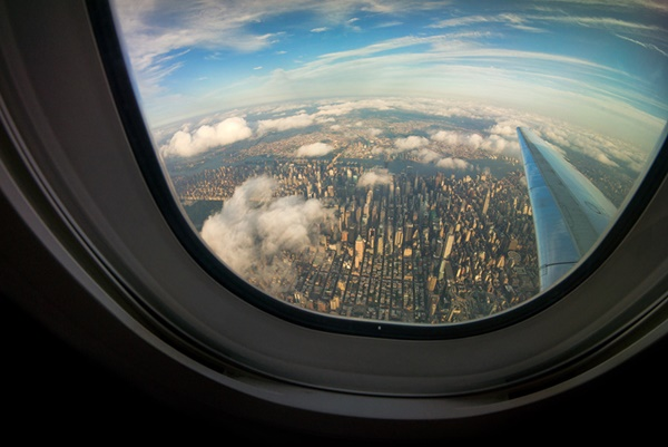 new-york-city-from-an-airplane-window-aerial-from-above-19