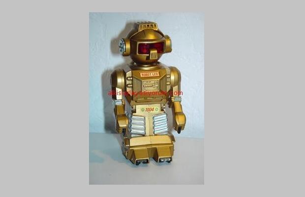 oyuncak-robot-doksanlar