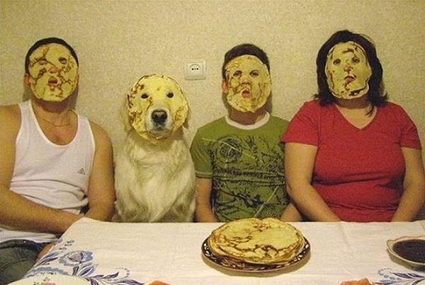 pancake-aile