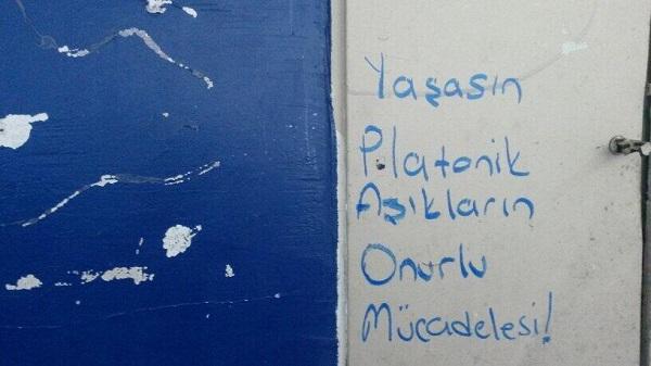 platonik-ask-duvar-yazisi
