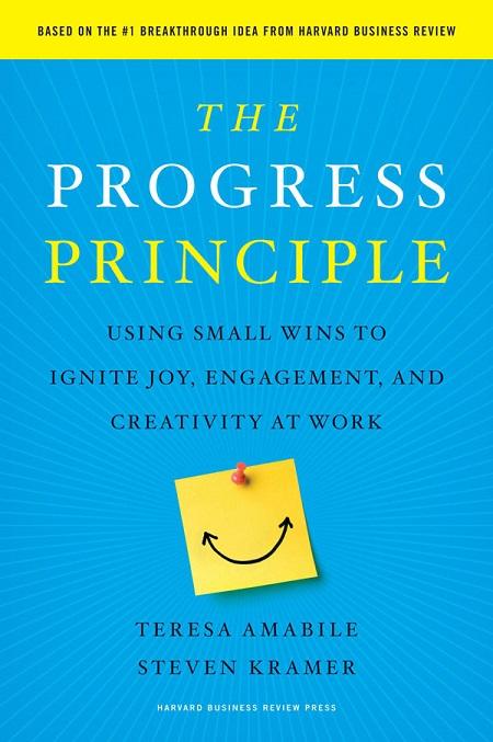 progress-principle