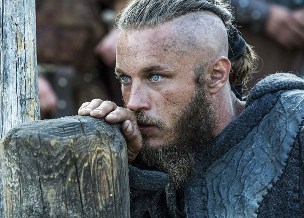 ragnar-lothbrok-actor