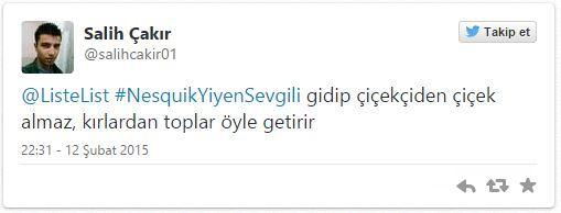 salih-tweet-19