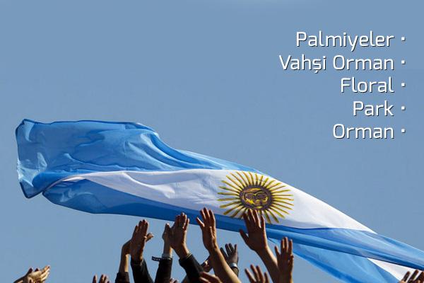 shutterInfo_arjantin