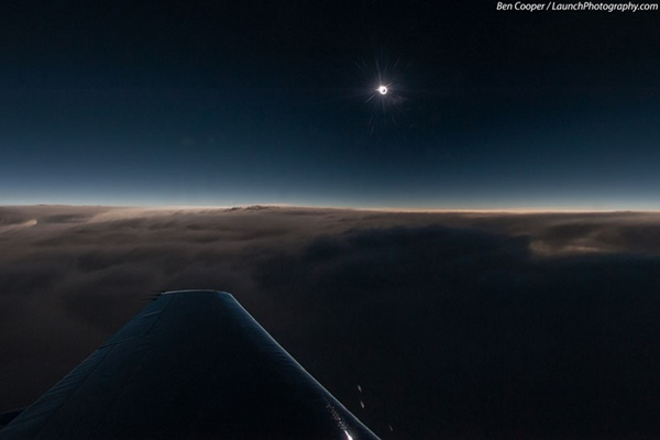 solar-eclipse-from-an-airplane-ben-cooper-25