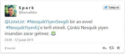 spark-tweet-1